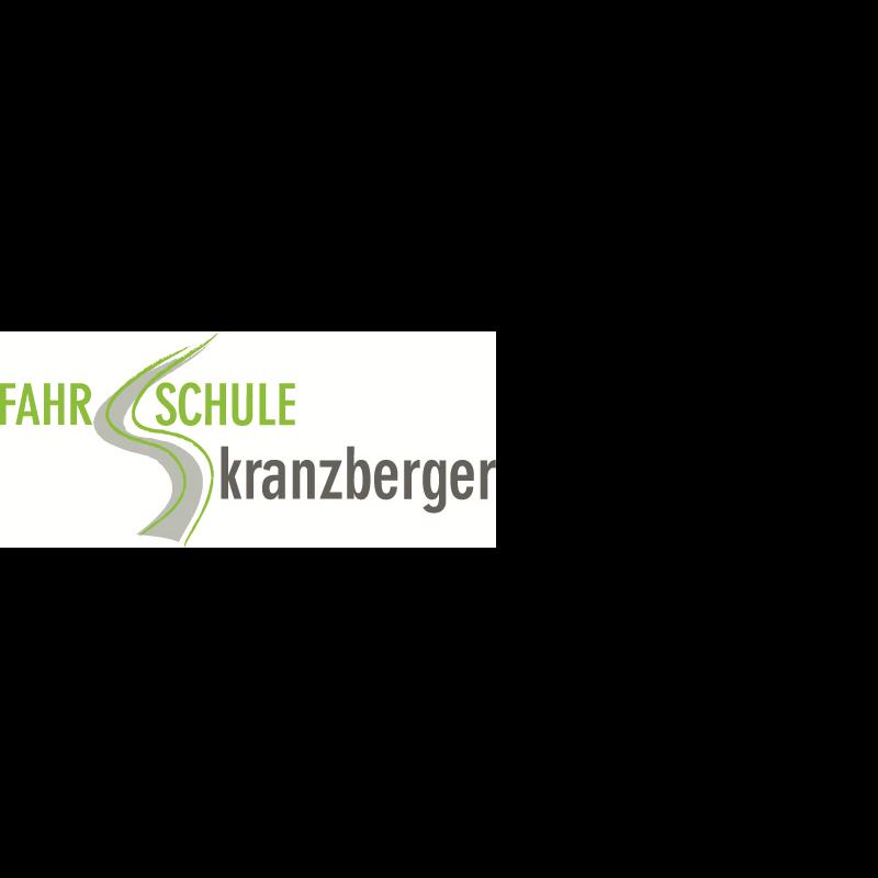 Fahrschule Kranzberger