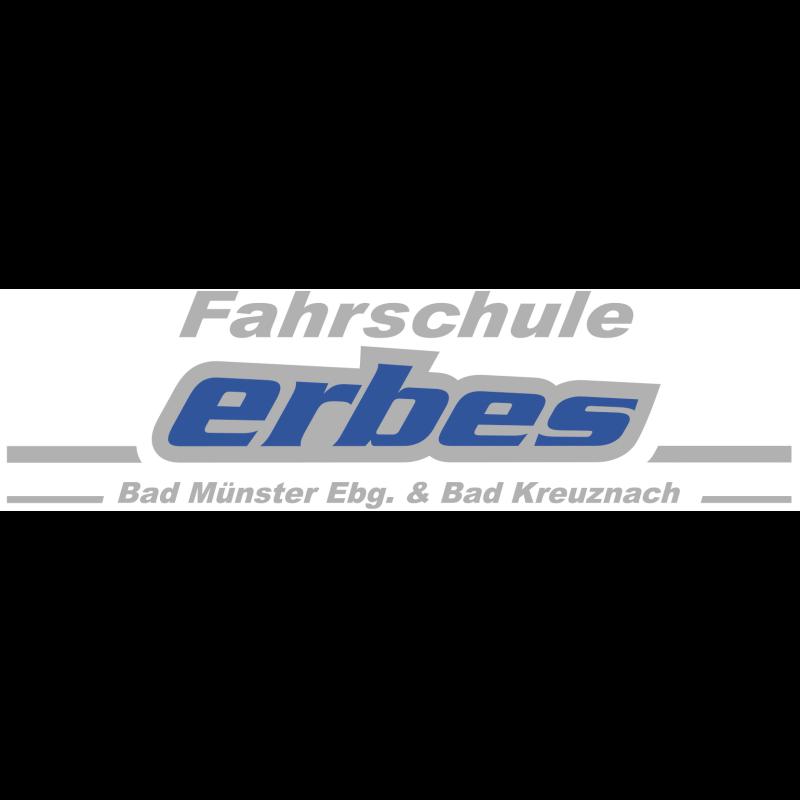 Logo: Fahrschule Erbes