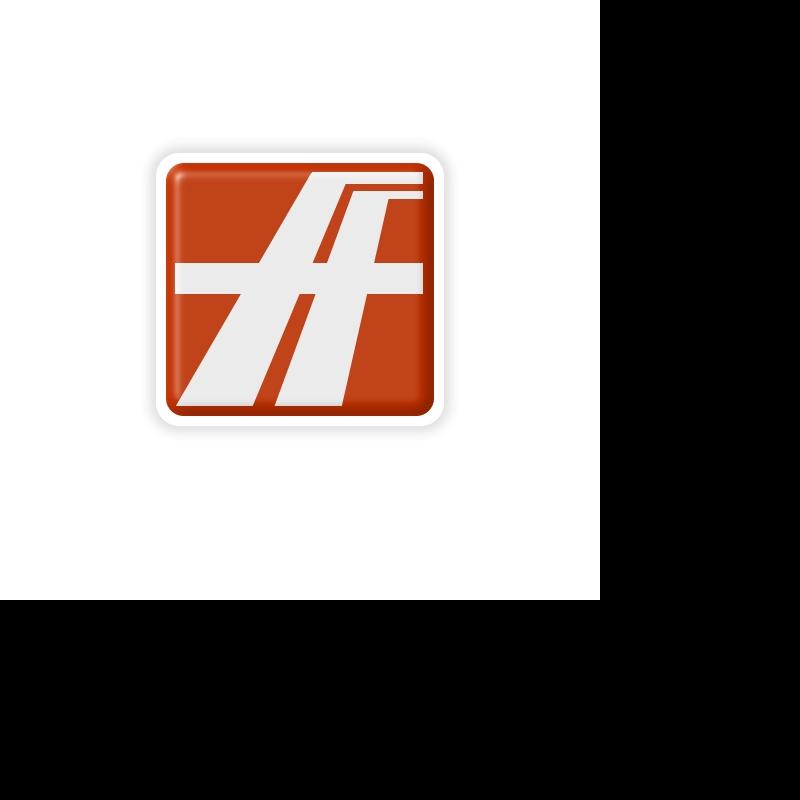 Logo: Fahrschule Fischer