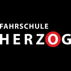 Logo: Fahrschule Herzog GmbH