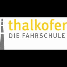 Logo: Fahrschule Oliver Thalkofer