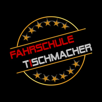 Logo: Fahrschule Tischmacher GmbH