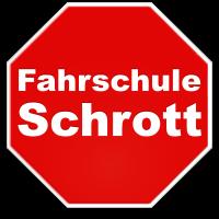 Logo: Schrott Roland Fahrschule