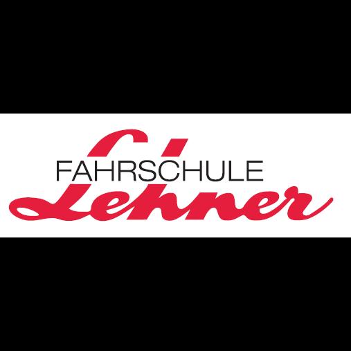 Logo: Fahrschule Andreas Lehner