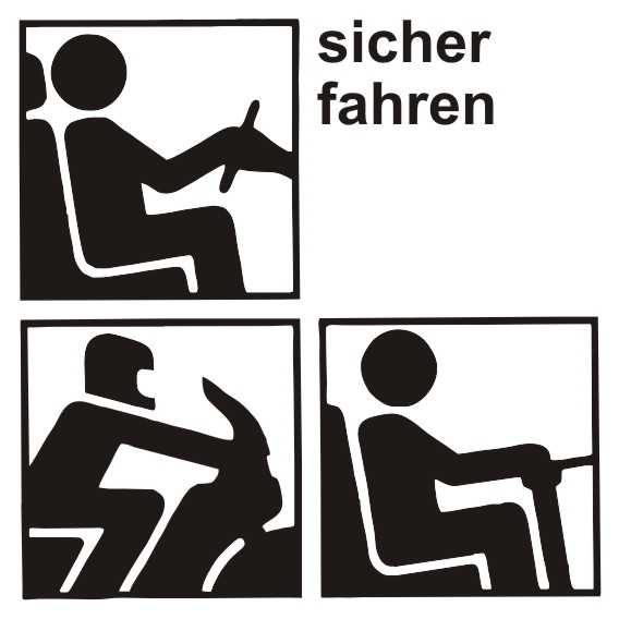 Logo: Fahrschule Eisenkolb