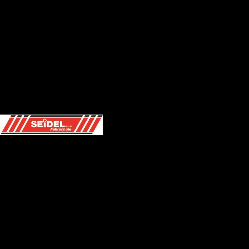 Logo: Fahrschule Seidel GmbH