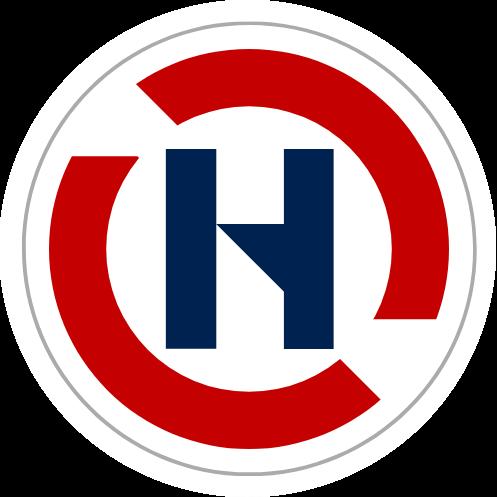 Logo: Hetzler Busreisen und Fahrschule