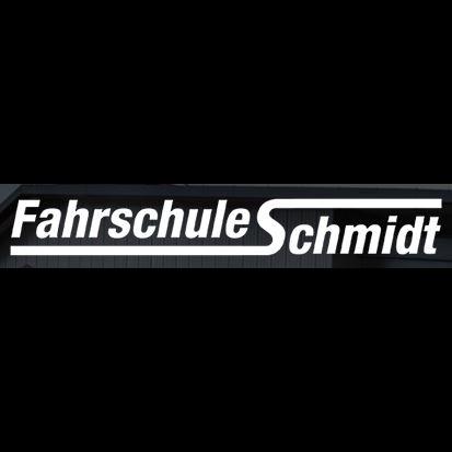 Logo: Claus Herbert Schmidt Fahrschule
