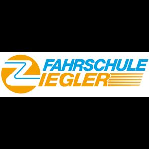 Logo: Norbert Ziegler Fahrschule