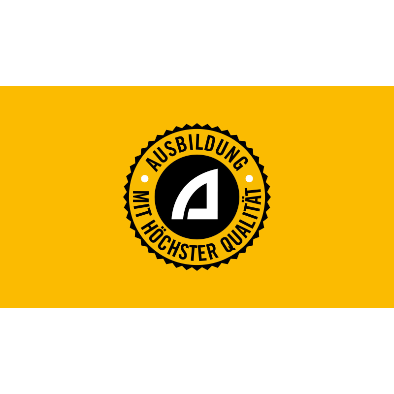 Logo: ACADEMY Fahrschule Villhauer