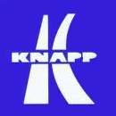 Logo: Knapp Fahrschule