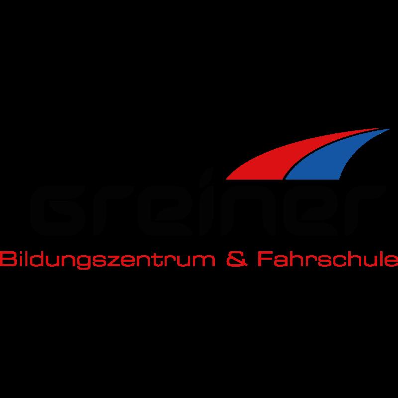 Logo: Bildungszentrum und Fahrschule Greiner, Inh. Uwe Boll