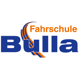 Logo: Bulla