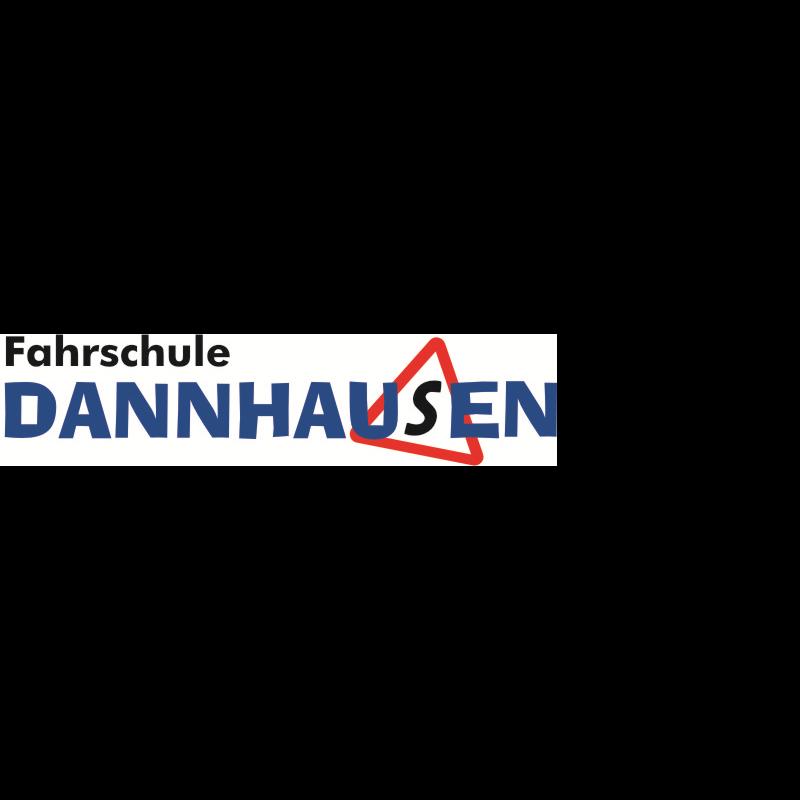 Logo: Fahrschule Dannhausen