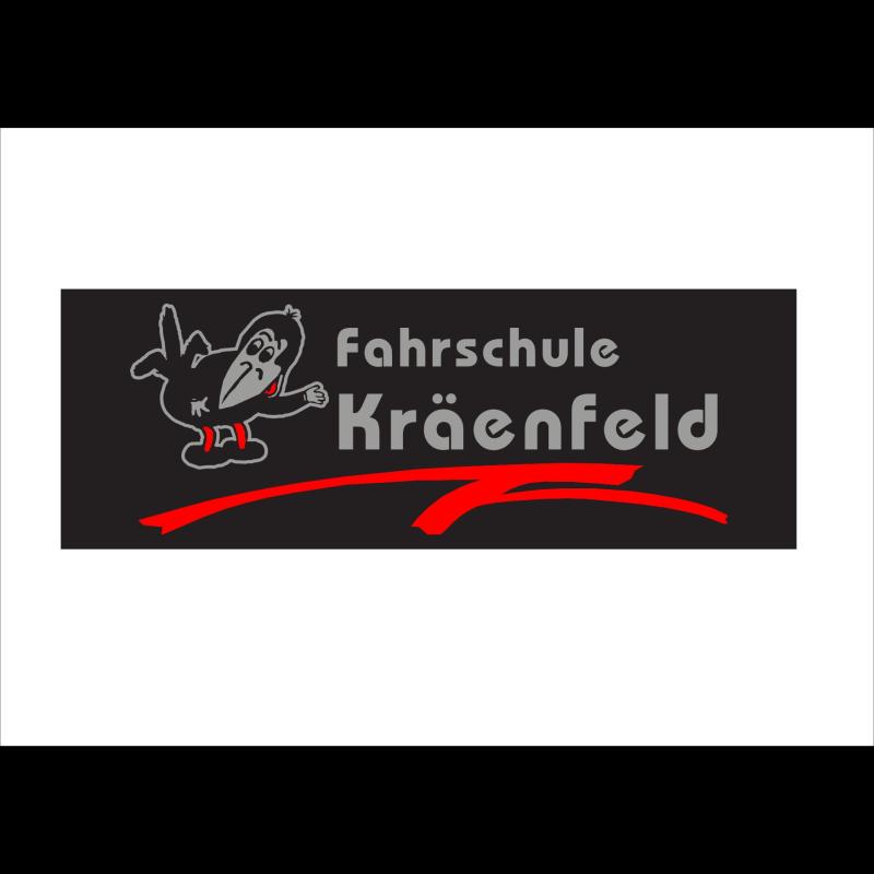 Logo: Fahrschule Thomas Kräenfeld