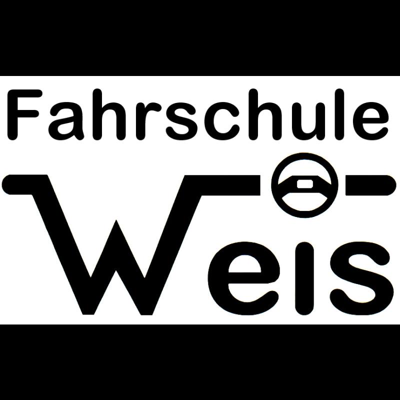 Logo: Fahrschule Weis
