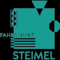 Logo: Fahrschule Steimel