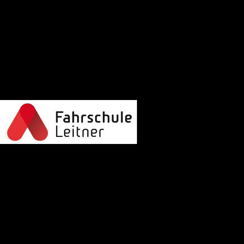 Logo: Fahrschule Leitner GmbH