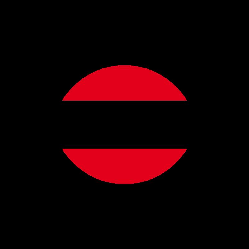 Logo: Fahrschule Drivetrain GmbH