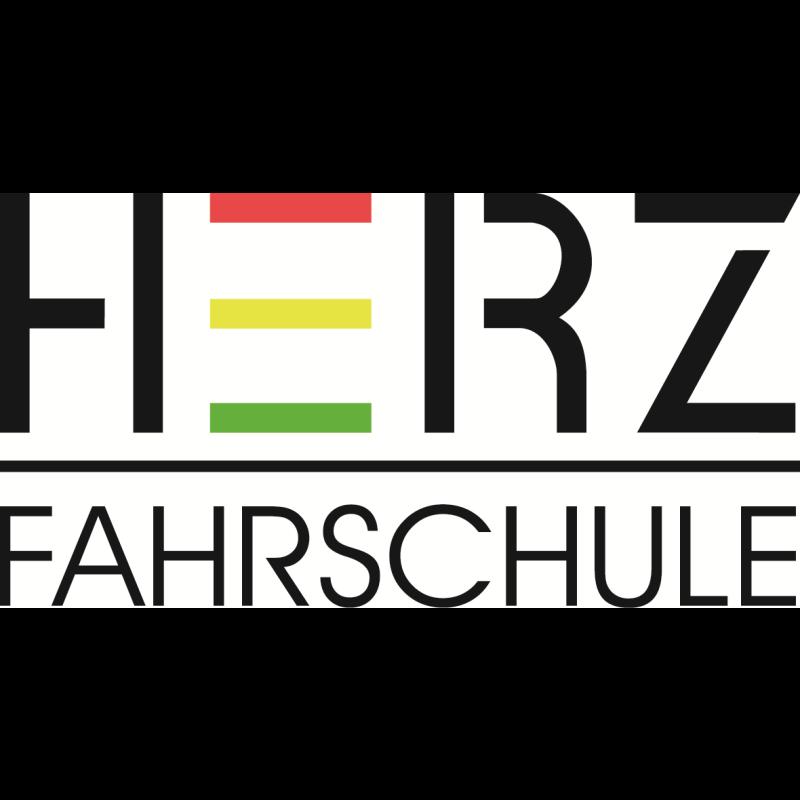 Logo: Fahrschule Herz
