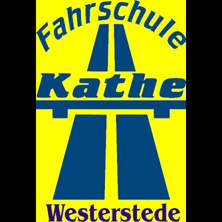 Logo: Fahrschule Kathe