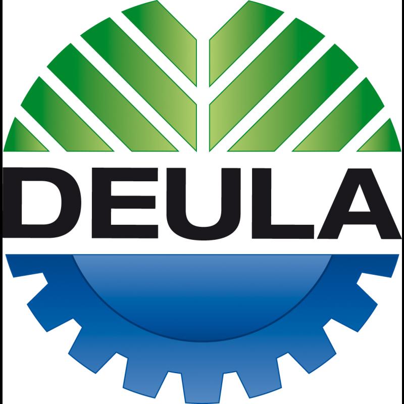 Logo: DEULA Freren GmbH
