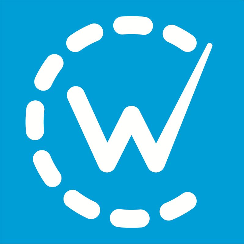 Logo: Fahrschule Wienberg