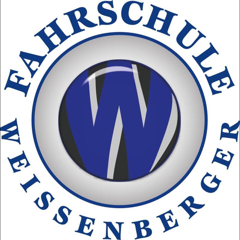 Logo: Christian Weissenberger Fahrschule