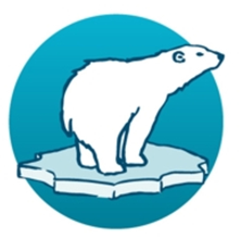 Logo: Dyrk Naussed Fahrschule