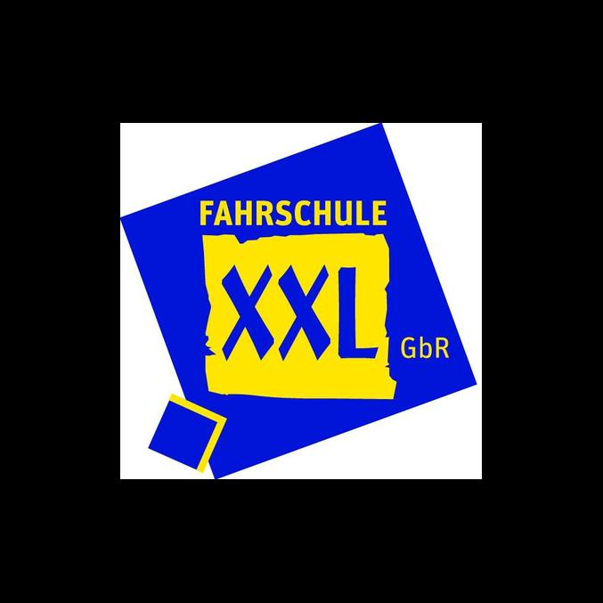Logo: Fahrschule XXL GbR