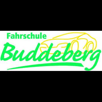 Logo: Wolfgang Buddeberg Fahrschule