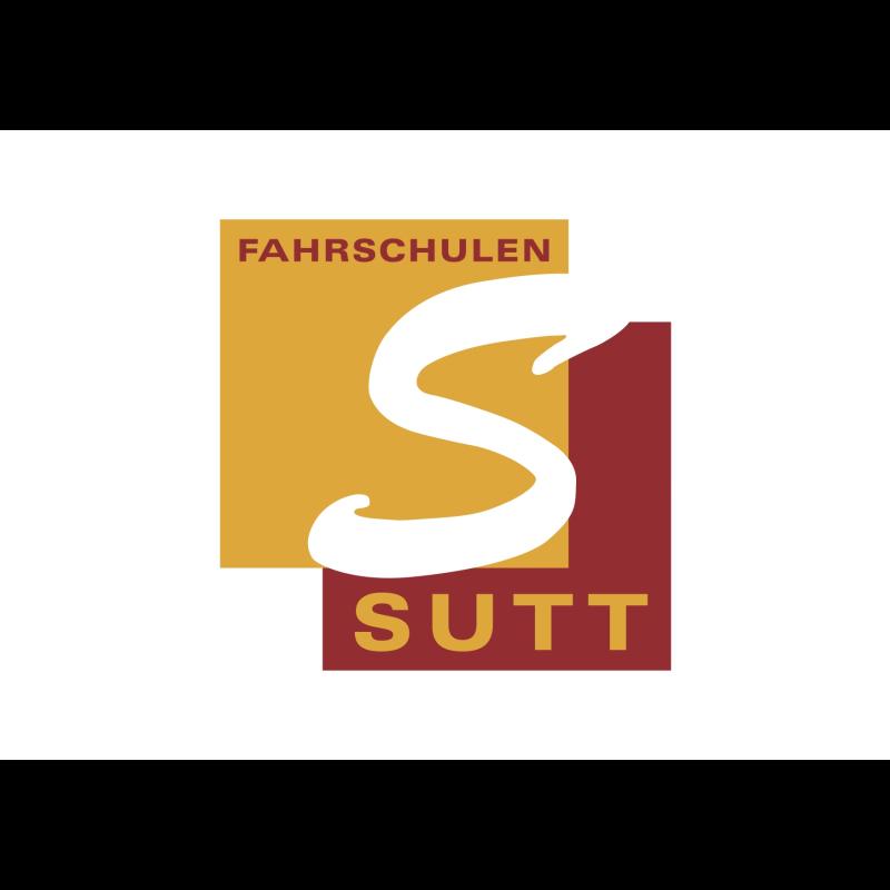 Logo: Fahrschule Sutt Wandsbek-Gartenstedt GmbH