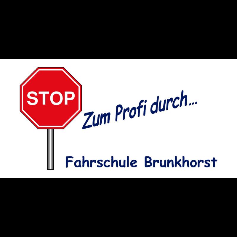 Logo: Fahrschule Brunkhorst Inh. Heiko Brunkhorst