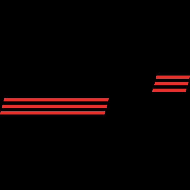Logo: Fahrschule Steffen Metje