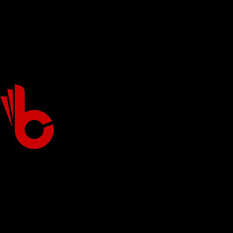 Logo: Fahrschule Michael Buschmann GbR
