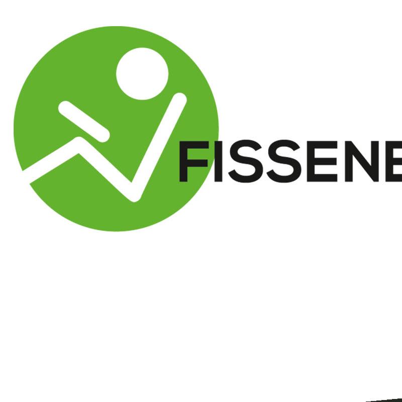 Logo: Uwe Fissenewert Fahrschule