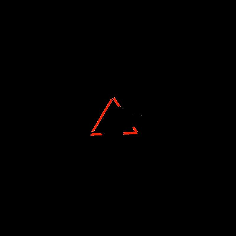 Logo: Fahrschule Schottenring