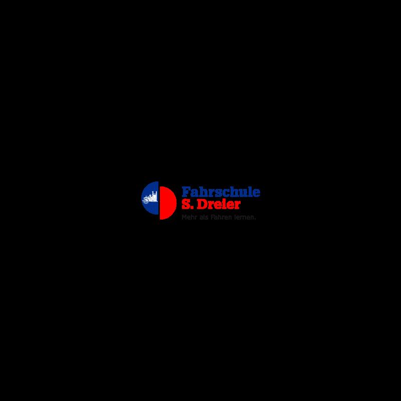 Logo: Fahrschule S.Dreier