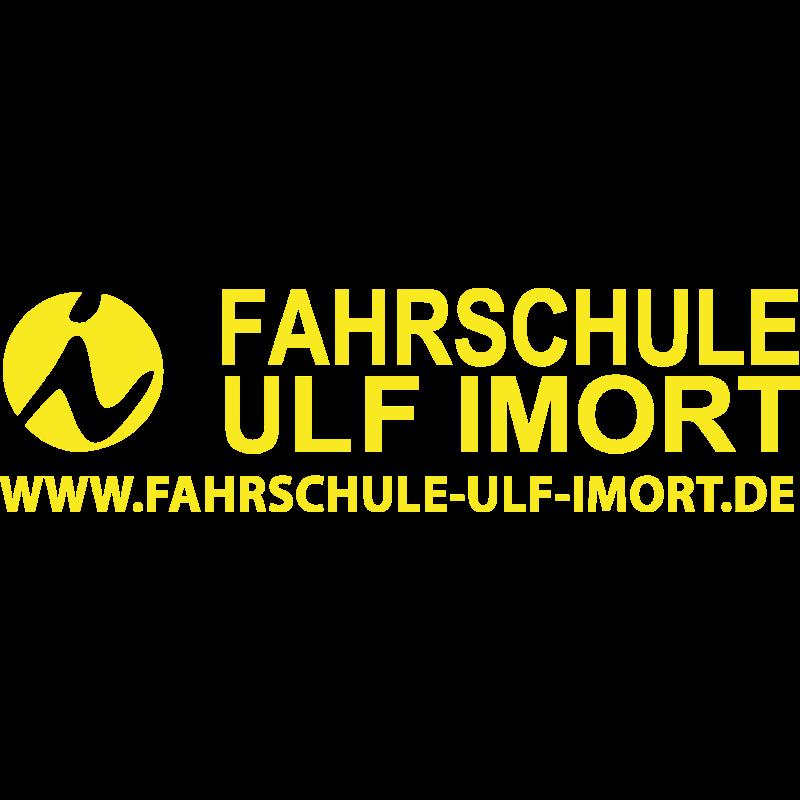 Logo: Fahrschule Ulf Imort