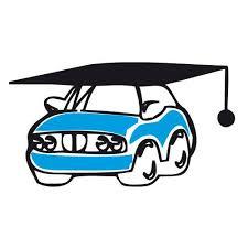 Logo: Fahrschule Easy Driving Steiner Gbr.