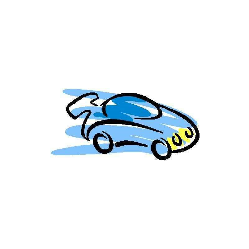 Logo: Fahrschule Kowal
