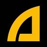Logo: Academy Fahrschule A.C.O.