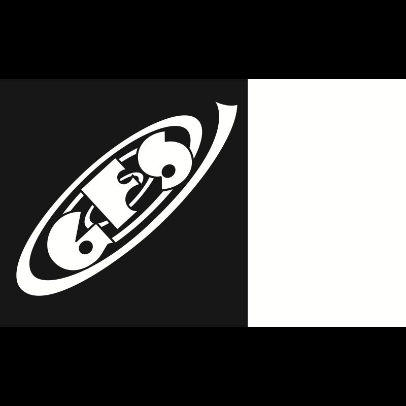 Logo: Gunthers Fahrschule GmbH
