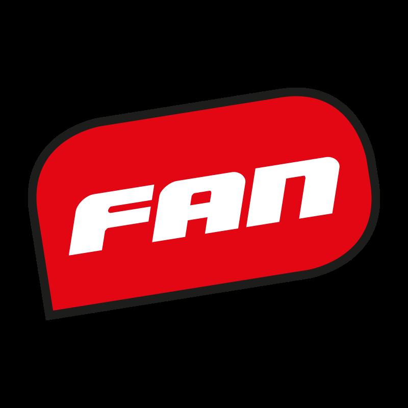 Logo: FAN Fahrschul-Akademie Niederrhein