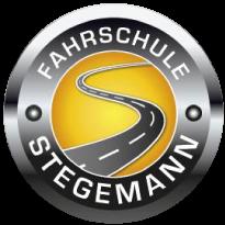 Logo: Fahrschule Stegemann