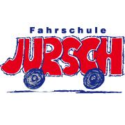 Logo: Fahrschule Jursch