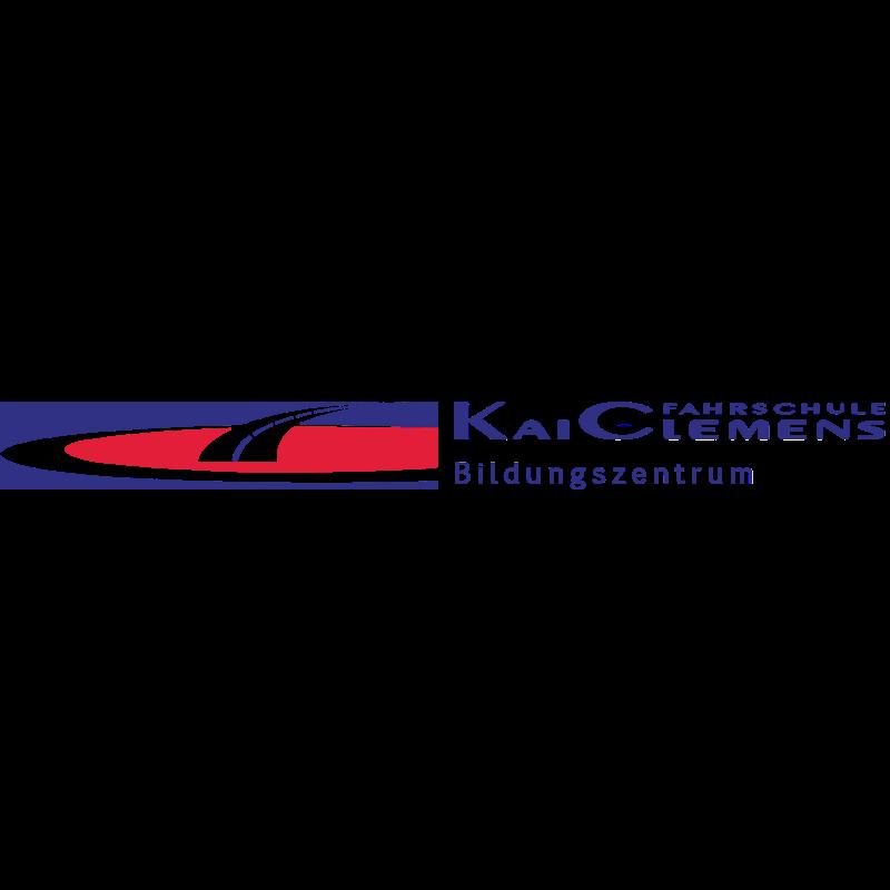 Logo: Bildungszentrum Fahrschule Kai Clemens