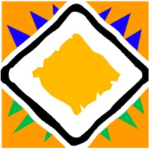 Logo: Fahrschule Harald Diederich