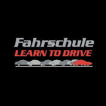 Logo: Fahrschule Learn To Drive