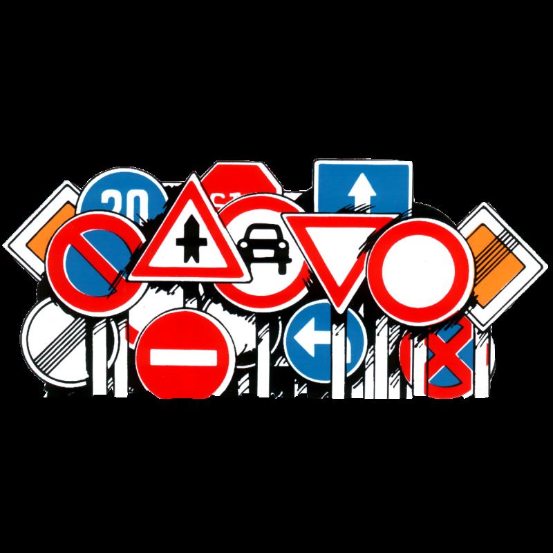 Logo: Fahrschule Ernst & Mertens